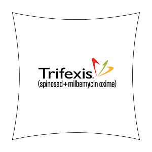 Trifexis Graphic for 1x3 Display